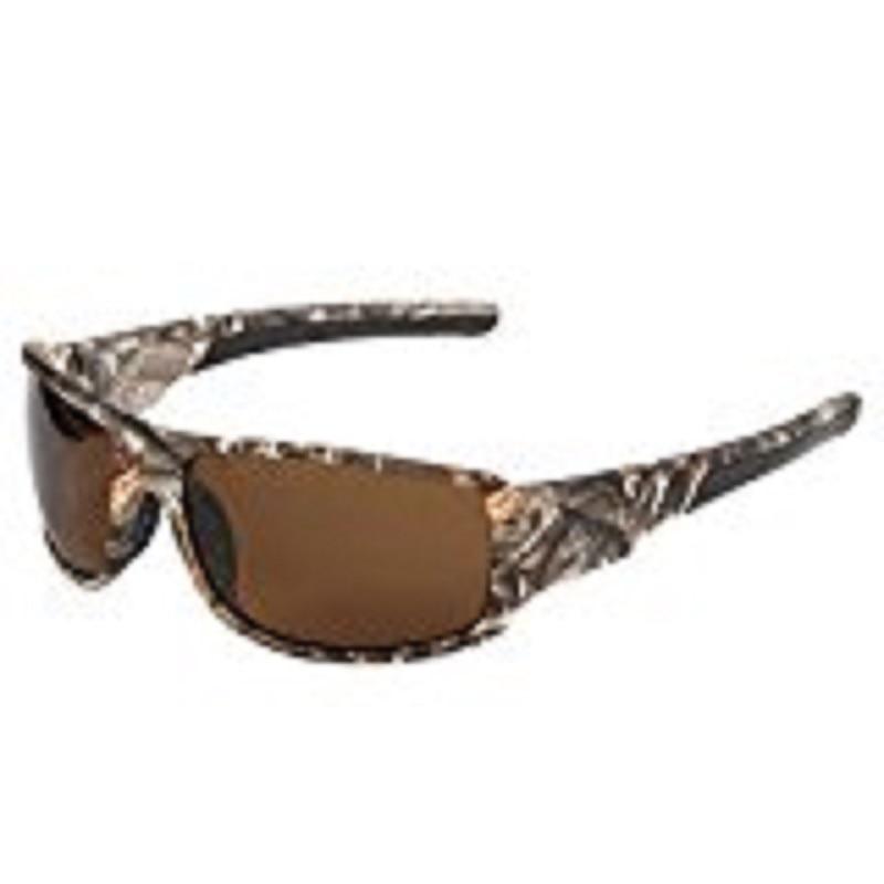 LumiParty Luar Sport Fishing Kacamata dengan Bingkai Polaroid Kacamata  untuk pria Kamuflase Memancing Berburu Berperahu di 6061cbd712