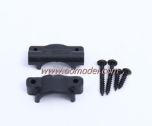 Alzrc 450 sport parts HS45026 Stabilizer Mount ALZrc 450 RC Helicopter t-REX 450 Spare Part FreeTrack Shipping