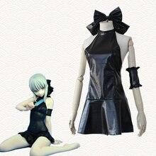Fate เสื้อผ้าสวมหน้ากาก/Mardi Pendragon Gras/งานรื่นเริง