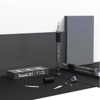 Multi function ceramic knife LCD Screen Glue Remover Scraper for mobile phone motherboard IC chip Tablet Screen repair tools set