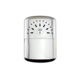 Portátil bolso platina padrão combustível mão aquecedor interior ao ar livre acessível aquecedor