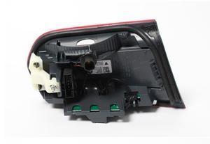 Image 5 - Автомобильный Стайлинг для BMW F35 задний фонарь, F30, 2013 ~ 2017, в сборе для 318i 318Li 320i задние фонари, выделенная светодиодная задняя подсветка 4 шт.