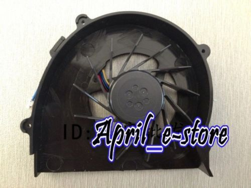 BRAND NEW for Sony SVP132A1CV CPU Cooling Fan