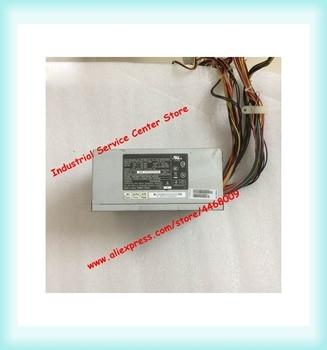Original Server PS-5651-1C 650W Server Power Supply
