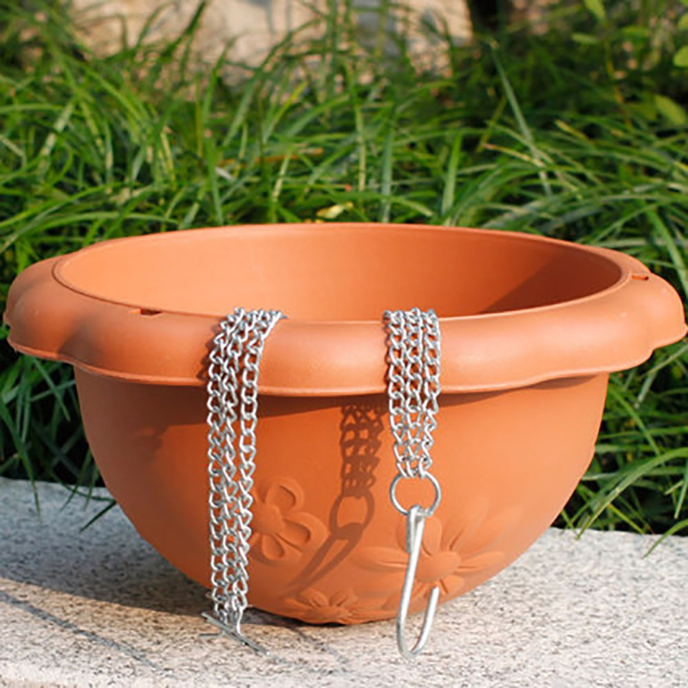 online get cheap small hanging planter aliexpress com alibaba group