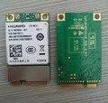 ME909s-821 Mini PCIe: LTE (FDD): B1,B3,B8 LTE (TDD): B38, B39,B40,B41DC-HSPA+: B1, B5, B8,B9TD-SCDMA: B34, B39GSM : 900/1800 MHz