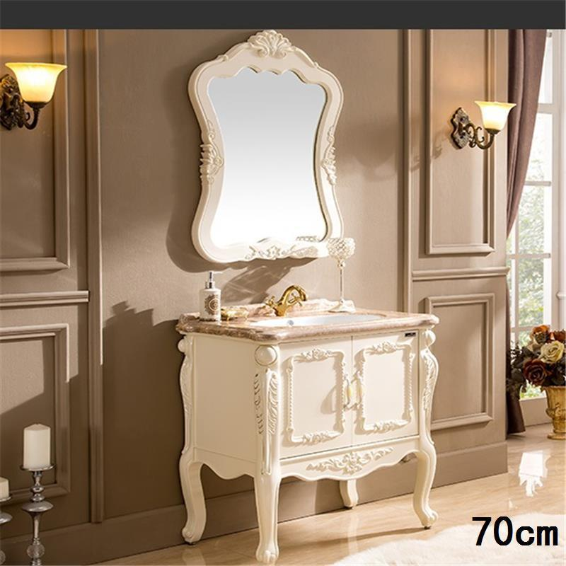 Dolaplar shelf mueble lavabo armario kasten badkamer kast mobile ...