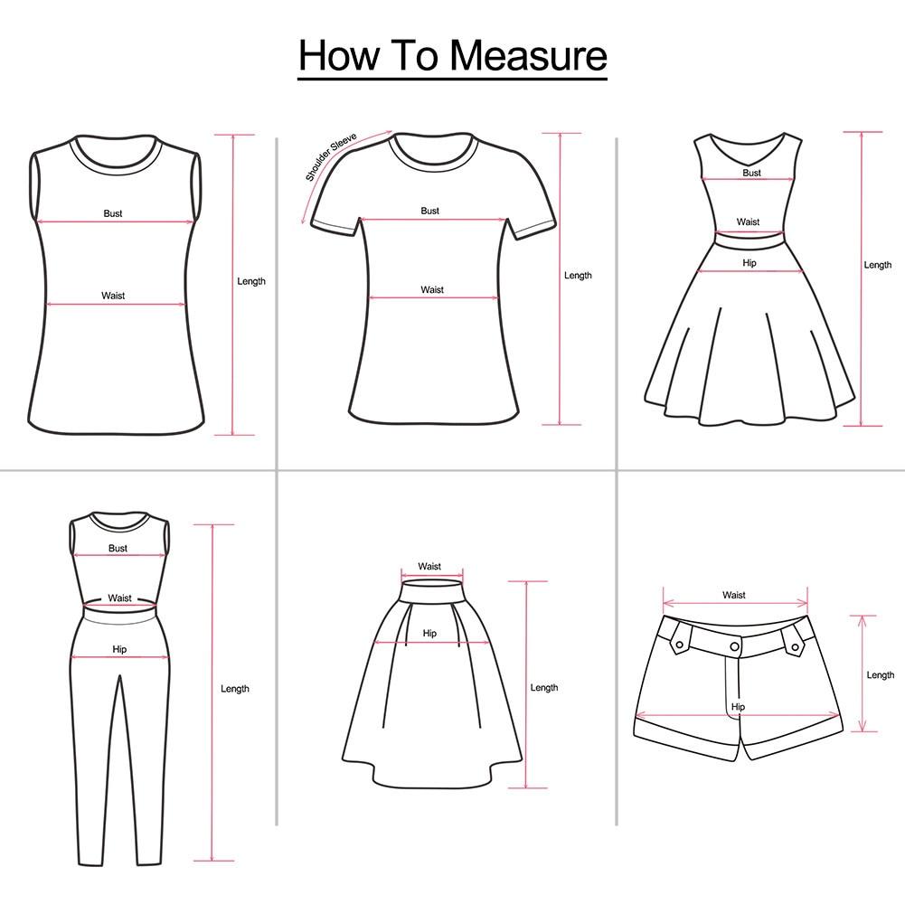 MUQGEW floral dress women dresses summer 2019 Women's Printing Off-Shoulder short Sleeve Mini Dress Princess Dress#Y3