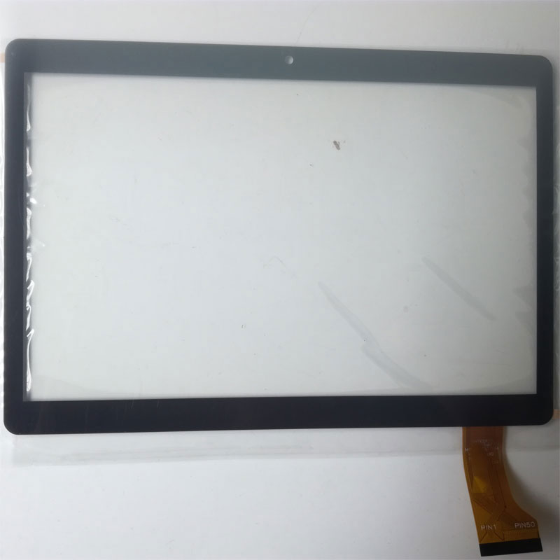 For 9.6 Excelvan mtk6582 Quad core 9.6 BT-MT13 Tablet touch screen digitizer panel Glass