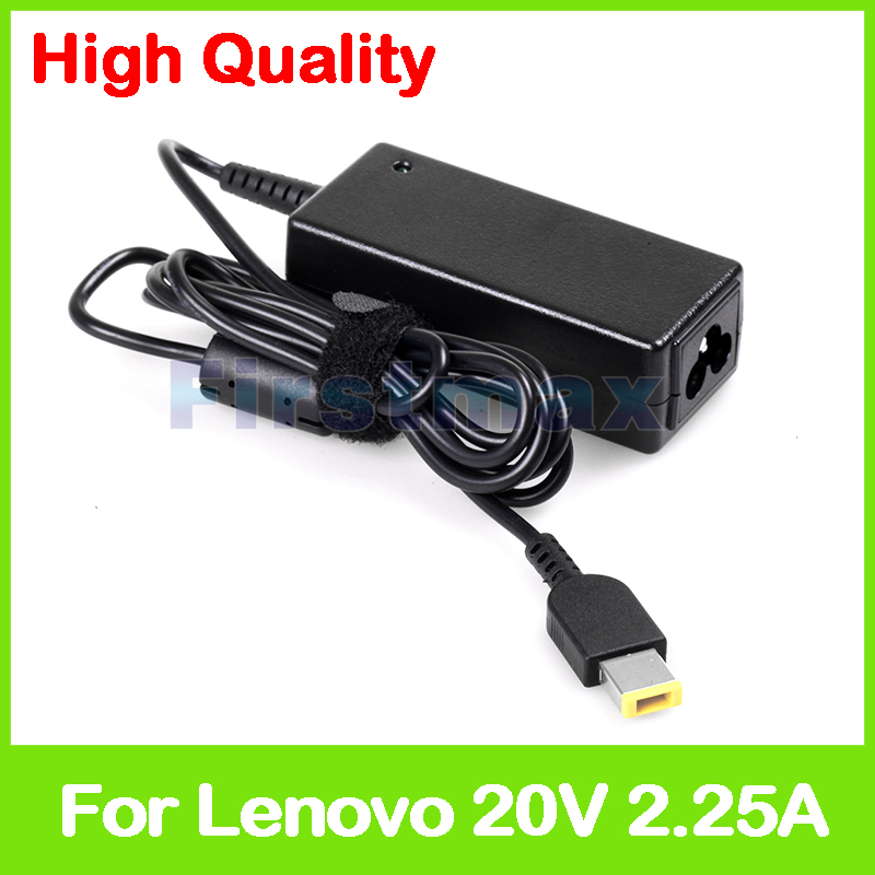 20V 2.25A 45W Laptop Ac Adapter Charger for Lenovo IdeaPad S20-30 E10-30 S210 S210T S215 Touch Miix2 11 ADLX45NLC3 ADLX45NDC3A20V 2.25A 45W Laptop Ac Adapter Charger for Lenovo IdeaPad S20-30 E10-30 S210 S210T S215 Touch Miix2 11 ADLX45NLC3 ADLX45NDC3A