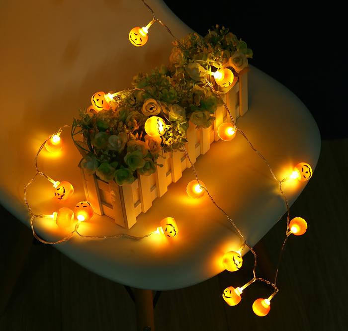 LED String (3)