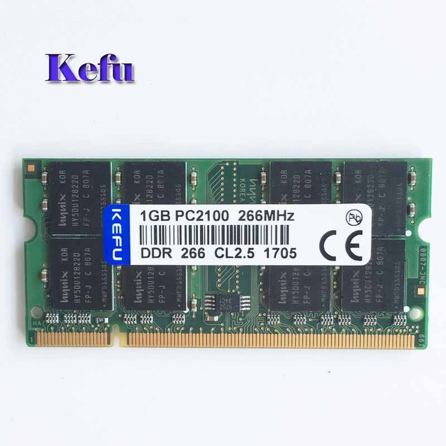 PC DDR 266 WINDOWS 7 64 DRIVER