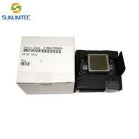 Original F1640700 Printhead Print Head For Epson CX4900 CX5900 CX8300 CX4200 CX4800 CX5800 CX7800 TX410 TX400