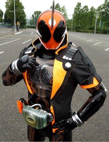 [The GONG Awards] - Parte 1 - Otaku[Final],Nerd e Geek - Votação Masked-Rider-Kamen-Rider-GHOST-hoodie-coat-jacket-cosplay-costume.jpg_640x640