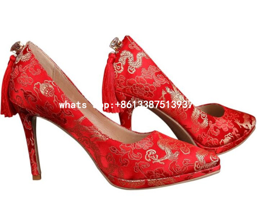 Online Get Cheap Red Back Heels Women -Aliexpress.com | Alibaba Group