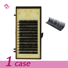 5f394a6a983 Buy s&c lashes and get free shipping on AliExpress.com