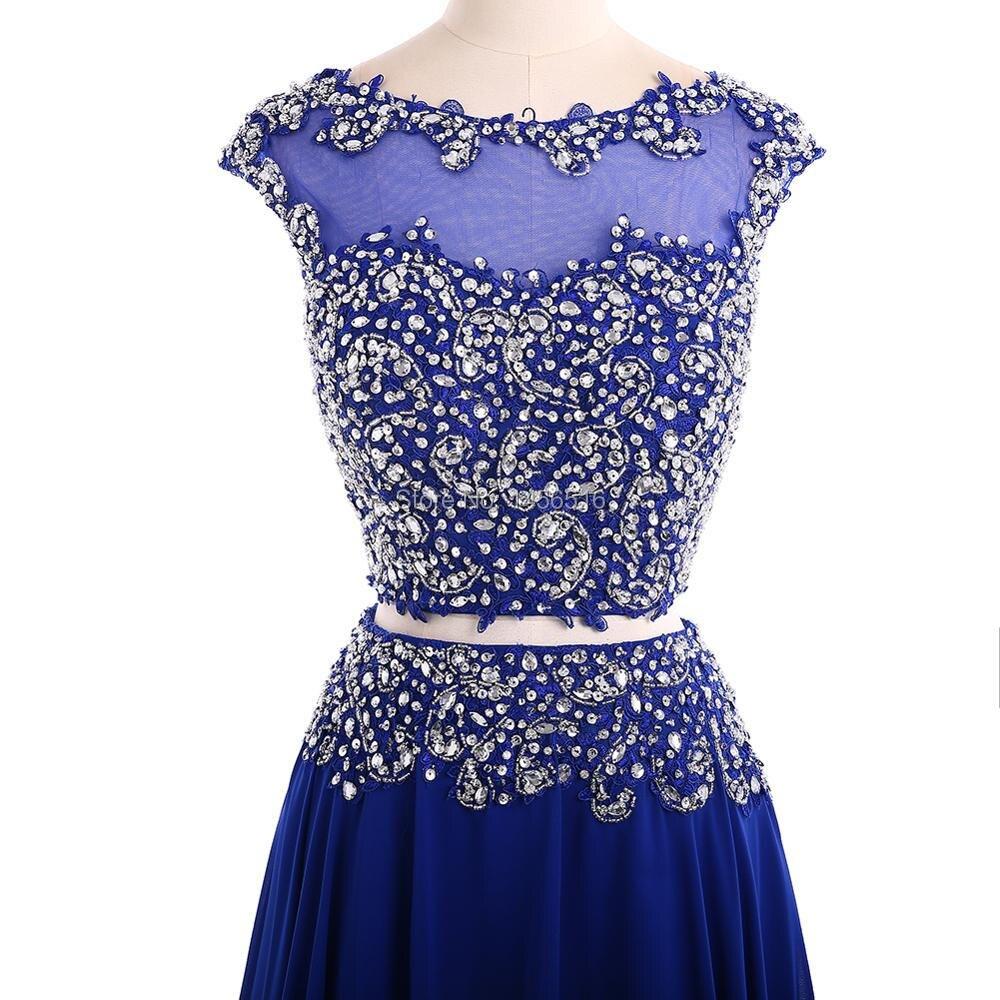 Anticuado Vestido Corto De Baile Ideas Ornamento Elaboración ...