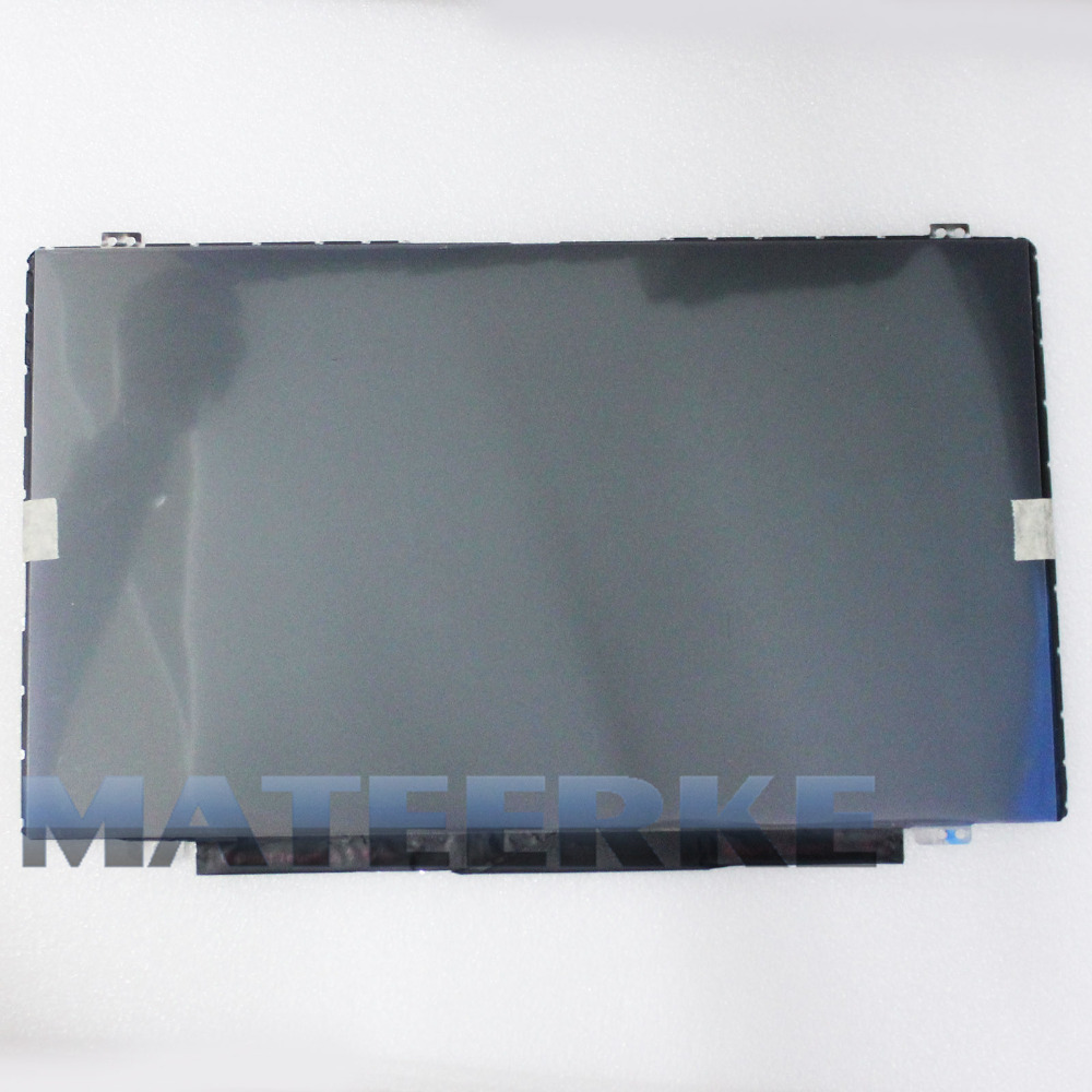 New 14.0 Laptop Assembly Touch Screen Digitizer for HP Pavilion 14-n243TU LCD B140XTT01.0 new original 12 0 inch for hp for pavilion x2 12 b assembly lp120up1 spa2 without borders after rigorous testing