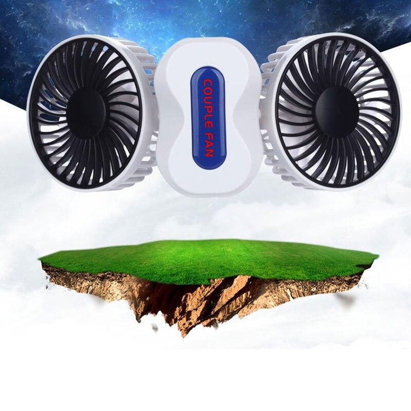 мини-вентилятор бесплатная доставка