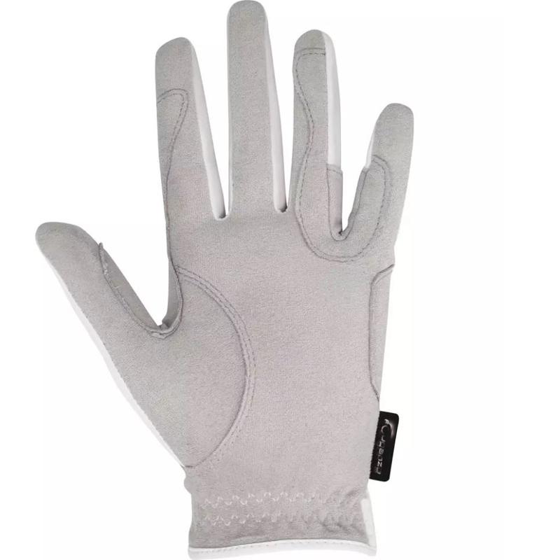 Image 3 - Classic Horse Riding Equestrian Gloves Tactical Gloves Military Gloves  outdoor Horse Gloves For Horseback Riding Equipment-in Riding Gloves from Sports & Entertainment