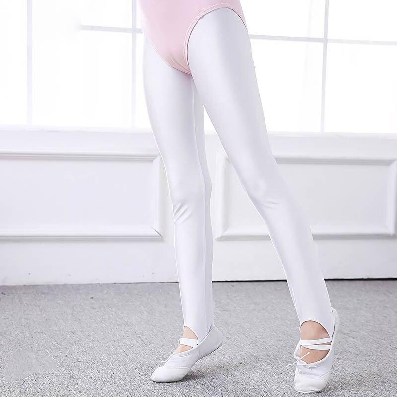 77f2b66466007 Children Practice Ballet Tights Socks Girls Spandex Yoga Dancing Students Pantyhose  Gymnastic Leggings Stirrup Pants Boys Kid on Aliexpress.com | Alibaba ...