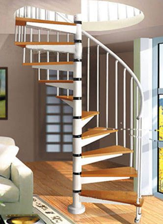 Stairs Stairs Interior Wood Stairs Bespoke Staircase Design | Wrought Iron Spiral Staircase | Old | Plant Stand | Stair Case | Transitional | Narrow