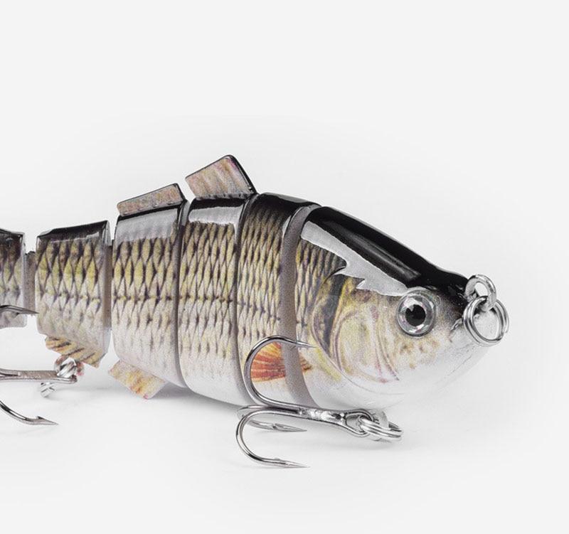 fishing lure (9)