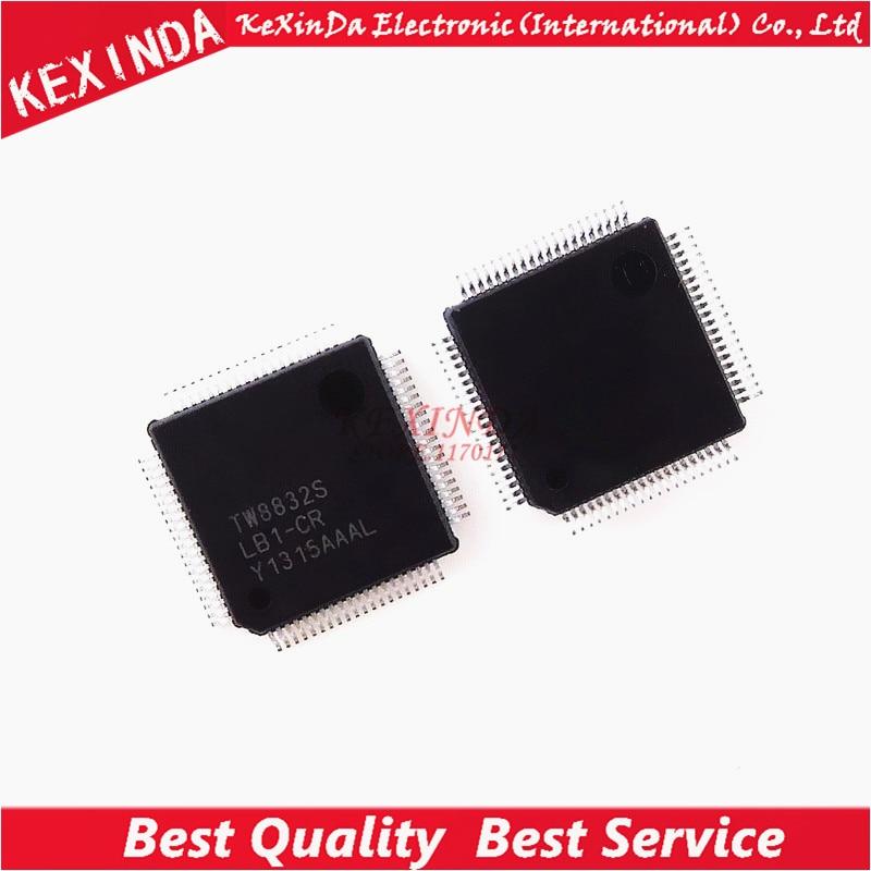 22uf 400 V Resistencias Vishay Bc componentes-mal204216229e3-Capacitor