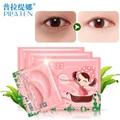 Pilaten Seaweed Eye Mask Eye Care Anti Wrinkle Moisture Skin Care Free Shipping 2017 New Special Offer