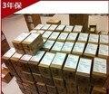 """NEW 300GB 15K RPM SAS 3.5"""" HARD DISK 49Y1856 49Y1859 49Y1860 original 3 years warranty"""