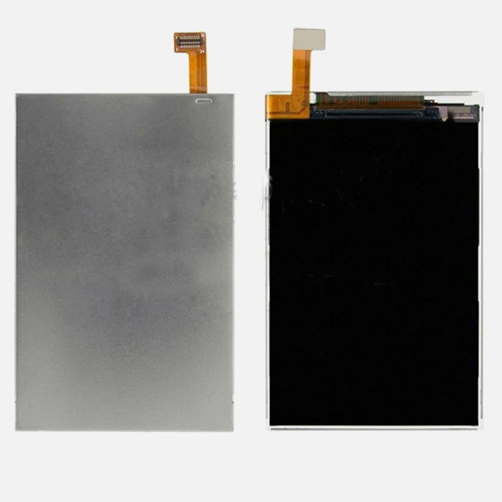 LCD Display Screen Monitor Replacement Part For Huawei T-mobile Prism II 2 U8686 Huawei_U8686_LCD