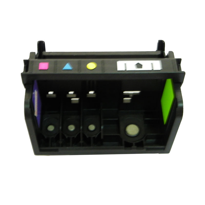 For Hp 920 New And Original Print Head Officejet 6000 6500 7000 7500 B209 Printer On High Quality Wholesale