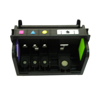 For hp 920 New and original print head for hp officejet 6000 6500 7000 7500 B209 printer on high quality wholesale printer head