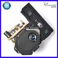Lasereinheit Replacement For Luxman D-600S D 600S CD Player Laser Lens ASSY Unit D600S CD-Player Optical Pickup Bloc Optique