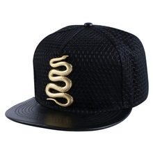 wholesale women men brand snapback cap custom design metal logo luxury hip hop baseball cap boy girl sports casquette hat gorras