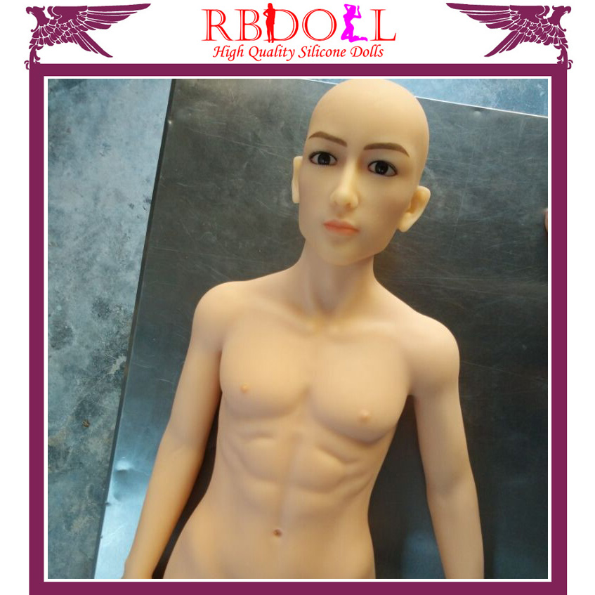 2016 products real feeling male ass font b sex b font font b doll b font
