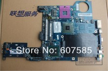 For Lenovo Y430 Laptop Motherboard Mainboard LA-4141P DDR2 GM45 100% Tested Free Shipping