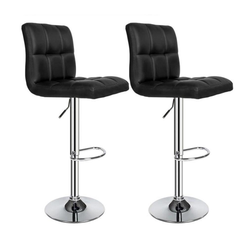 achetez en gros tabouret chaise hauteur en ligne à des grossistes ... - Hauteur Chaise De Bar