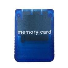 Azul transparente preto 1 mb 1 m Memory Save Cartão Saver Para UMA M D CATZ Para Playstation One Para PS1 1 PS PSX Game System