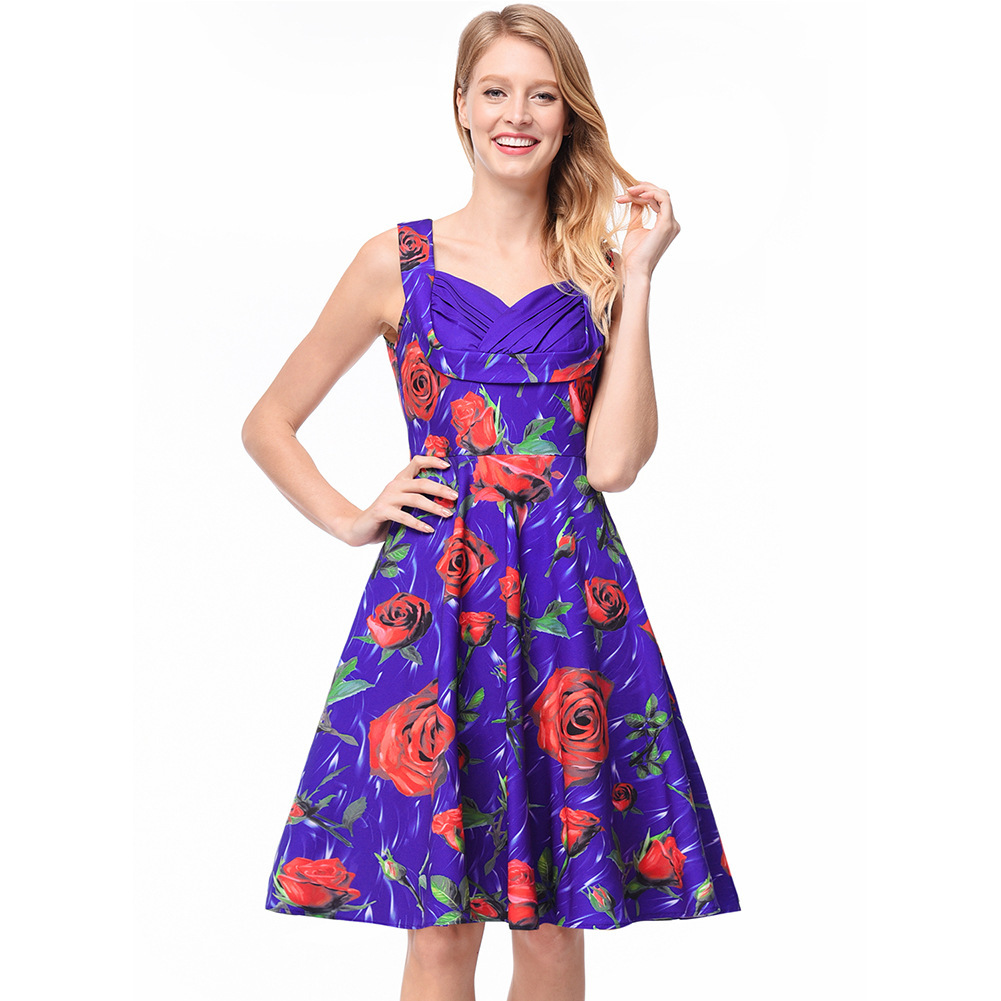 Online Shop for desigual clothing Wholesale with Best Price