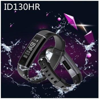 Bracelet de suivi d'activité de remise en forme pulquadtro bracelet intelligent pulsera actividad bracelet de remise en forme pour montre bracelet podomètre en russe