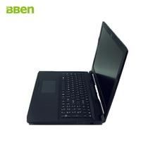 Bben ноутбука Окна 10 Intel i5 6300HQ 4 ядра NVIDIA 940 м x 8 ГБ Оперативная память 512 г SSD 1 т HDD HDMI 15.6 дюймов игровой компьютер Ноутбуки