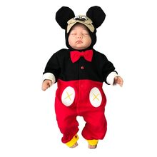 cdcb027e2 Baby Autumn clothes jumpsuit baby romper animal tiger costume newborn baby  girl boy clothes hooded suit