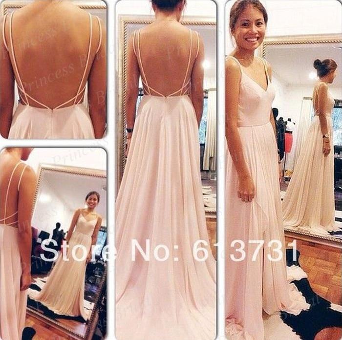 Popular Simple Evening Wear-Buy Cheap Simple Evening Wear lots ...
