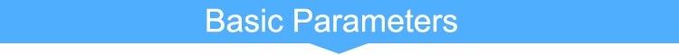 gambar parameter dasar