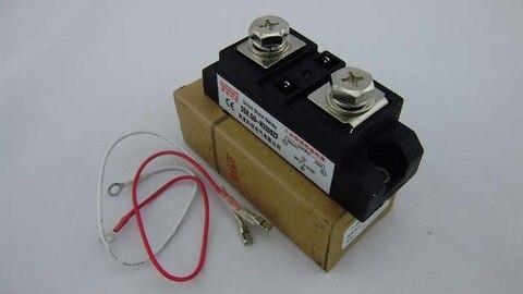 relay solenoid