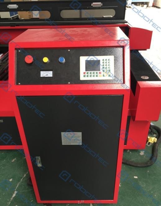 Hohe Qualität CNC Laser Schneiden Maschine 1325 Laser Cutter Cut Metall 80w 150w 180w 200w CO2 niedrigen Preis Laser Gravur Maschine
