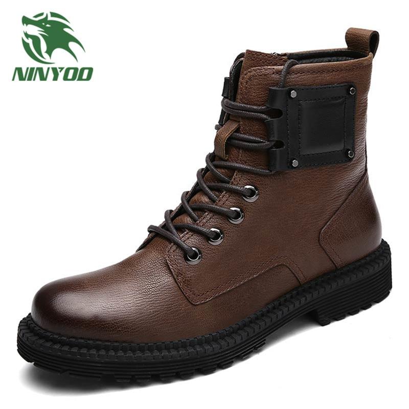 Online Get Cheap High Quality Work Boots -Aliexpress.com | Alibaba ...