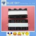 Бесплатная Доставка 10 шт./лот TMS91429 Инвертор Трансформатор TMS91429CT для Samsung 932 мвт НОВЫЙ ОРИГИНАЛЬНЫЙ