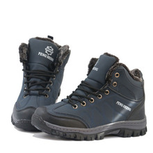 Low top work boots online shopping-the world largest low top work ...